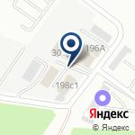 Компания Магазин-склад мебели на карте