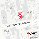 ООО Фудмаркет Тюмень
