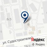 Компания Розливнофф на карте