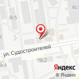ООО Сибирская продовольственная компания