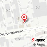 ООО Бест-Тюмень