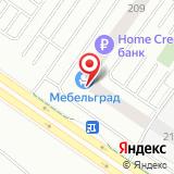 Kupimeshok.ru