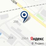 Компания СТРОЙКОМПЛЕКТПЛЮС на карте