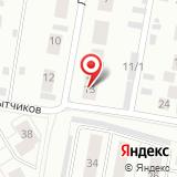 ООО Западно-Сибирская Правовая Компания