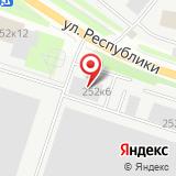 ООО ПромКомплект-М