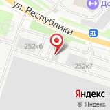 ООО СтеклоСервис