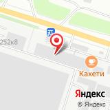 ООО ИВЛАН-2