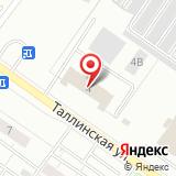 Специализированная часть №27 ГУ МЧС России по Тюменской области