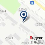 Компания Центр Кирпича на карте