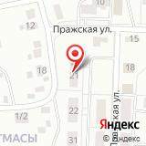 ООО Гранит-Строй-Тюмень