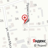 Администрация Киёвского сельского поселения