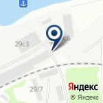 Компания Трим на карте