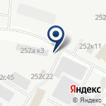 Компания РТ Групп на карте
