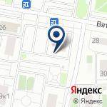 Компания Арт-фотостудия Владимира Рузеева на карте
