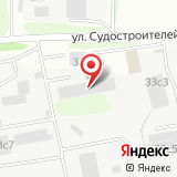 ООО Гидромик-Техно