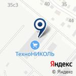 Компания Первая Прокатная Компания на карте