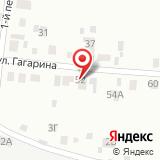 Администрация Бархатовского сельского поселения