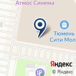 Компания GattakaSport на карте