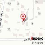 Администрация Княжевского муниципального образования