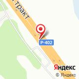 Квадро-драйв