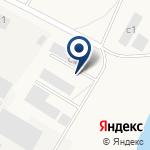 Компания Сварочные термопласты Сибири на карте