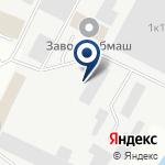 Компания КомплектСтрой на карте
