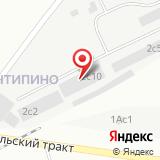 ООО ТюменьАвтоДеталь