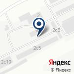 Компания ПрофПолимерМеталл на карте