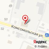 ООО Механический завод