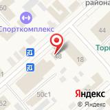 Адвокатский кабинет Родикова А.Б.