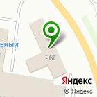 Местоположение компании Эконом+
