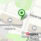 Местоположение компании Заводоуковские вести