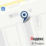 Компания РЕМСЕРВИС на карте