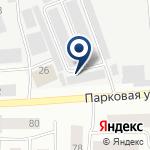 Компания СтройДворъ на карте