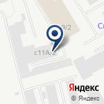 Компания Русь на карте