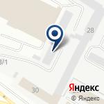 Компания АВЕРС-ПОБЕДА на карте