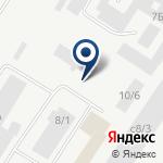 Компания Единая Дежурно-Диспетчерская Служба Нефтеюганского района, МКУ на карте
