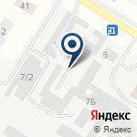 Компания Нефтеюганский учебный центр ДОСААФ России ХМАО-Югры на карте