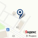 Компания МНЕБУКЕТ.РФ на карте