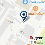 Компания Магазин светотехники на карте