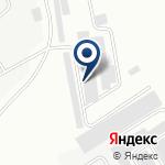 Компания УАЗ-Газель СЕРВИС на карте