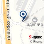 Компания ВХОД-РАЗВАЛ на карте