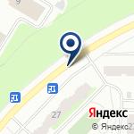Компания НЕФТЕГАЗ-Нефтеюганск на карте