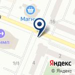 Компания РЕСО-Гарантия, СПАО на карте