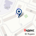Компания Энергоремонт-Монтаж на карте