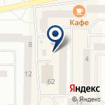 Компания Ассоциация АЛКО на карте
