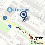 Компания Мастерская по ремонту одежды и обуви на карте