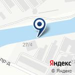 Компания Арт-Тюнинг на карте