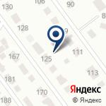 Компания Easy Service на карте