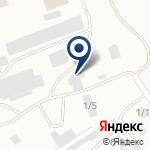 Компания Темиртауский Мелькомбинат, ТОО на карте